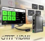 CMT-HDMI